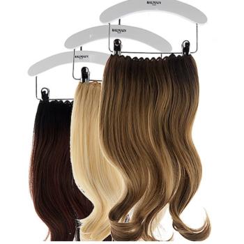 balamin hair