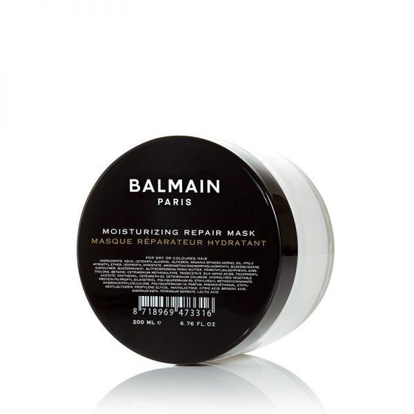 balmainhair_care_repairmask_800x800_2