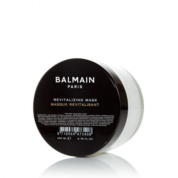 balmainhair_care_revitalizingmask_800x800_4