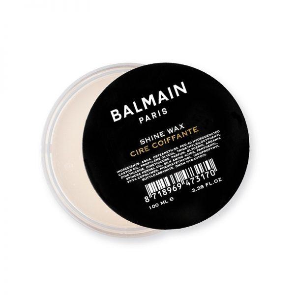 balmainhair_styling_shinewax_flatlay_800x800