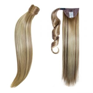 Luxury Hair Extension
